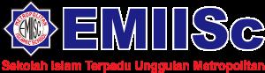 logo baru SITUM